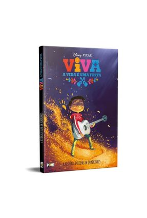 Viva - A Vida É Uma Festa! (Hq) - Equipe Coquetel | Hoshan.org