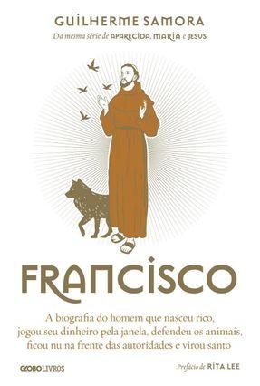 Francisco - Samora,Guilherme | Tagrny.org