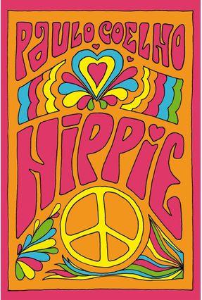 Hippie - Coelho,Paulo pdf epub