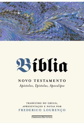 Bíblia - Volume II - Vários Autores pdf epub