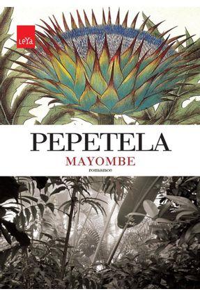 Mayombe - Slim - Pepetela pdf epub
