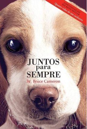 Juntos Para Sempre - Cameron,W. Bruce | Tagrny.org