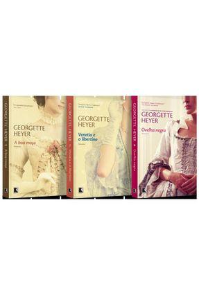 Kit Livros De Poesia - Benedetti,Mario Neruda,Pablo | Hoshan.org