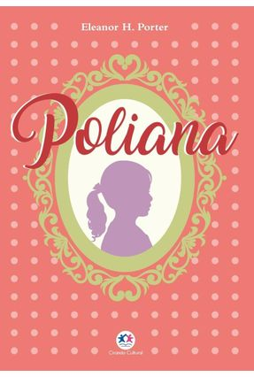 Poliana - Porter,Eleonor H. | Hoshan.org