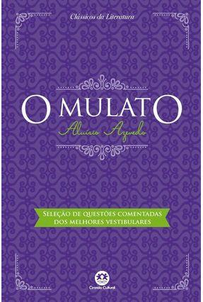 O Mulato - Azevedo,Aluísio | Tagrny.org