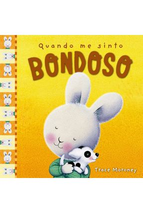 Quando Me Sinto Bondoso - Moroney,Trace | Tagrny.org