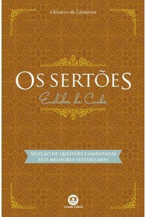 Os Sertões - Cunha,Euclides da | Tagrny.org