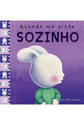 Quando Me Sinto Sozinho - Moroney,Trace | Tagrny.org