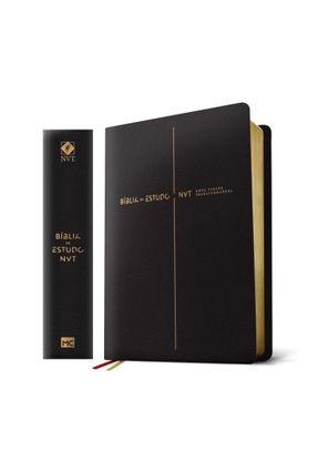 A Bíblia Estava Certa - Novas Luzes Sobre o Novo Testamento - 2ª Edição - Schonfield,Hugh pdf epub