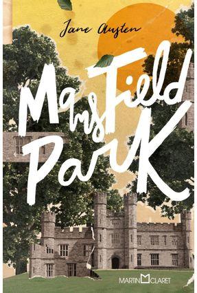 Mansfield Park - Austen,Jane | Hoshan.org