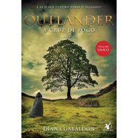 Dragonfly In Amber Outlander 2 Saraiva