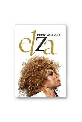 Elza - Camargo,Zeca pdf epub