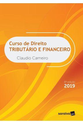 Curso de Direito Financeiro - 7ª Ed. 2015 - Regis Fernandes de Oliveira   Hoshan.org