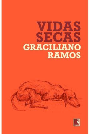 Vidas Secas - Ramos,Graciliano pdf epub