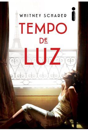 Tempo De Luz - Scharer,Whitney pdf epub