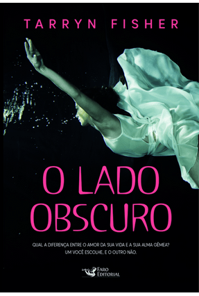 O Lado Obscuro - Tarryn Fisher | Tagrny.org