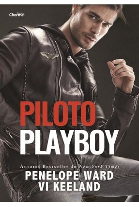Piloto Playboy - Ward ,Penelope   Nisrs.org