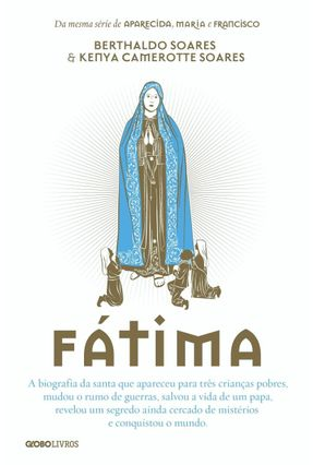 Fátima - Soares,Berthaldo Soares,Kenya Camerotte | Tagrny.org