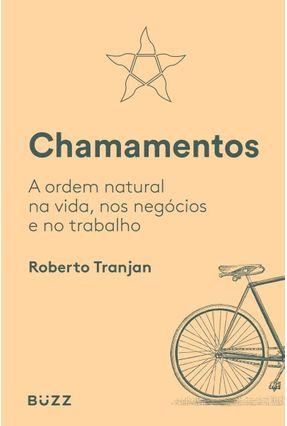 Chamamentos - Roberto Tranjan | Tagrny.org