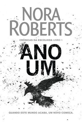 Ano Um - Roberts,Nora   Hoshan.org