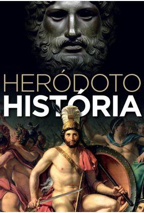 Box - História - Heródoto | Tagrny.org