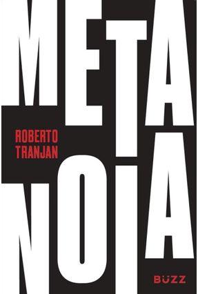 Metanoia - Roberto Tranjan   Hoshan.org