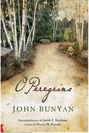 O Peregrino - Bunyan,John | Hoshan.org