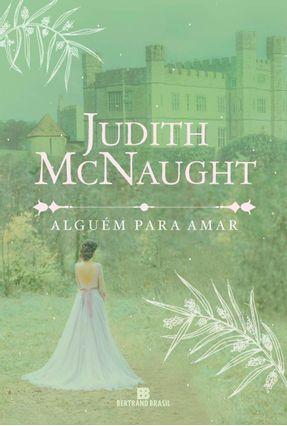 Alguém Para Amar - Mcnaught,Judith pdf epub