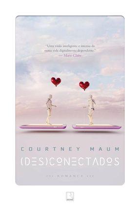 (Des)Conectados - Maum,Courtney | Hoshan.org