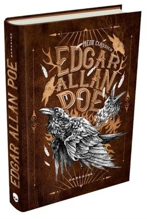 Edgar Allan Poe - Vol. 2 - Poe,Edgar Allan pdf epub