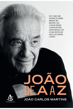 João De A A Z - Martins,João Carlos | Tagrny.org
