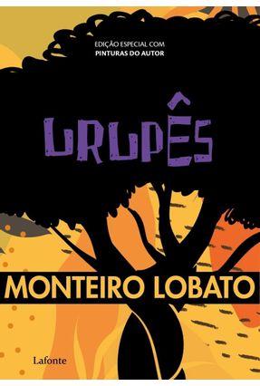 Urupês - Lobato,Monteiro | Tagrny.org
