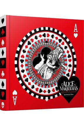 Alice No País Das Maravilhas (Baby Edition) - Carroll,Lewis pdf epub