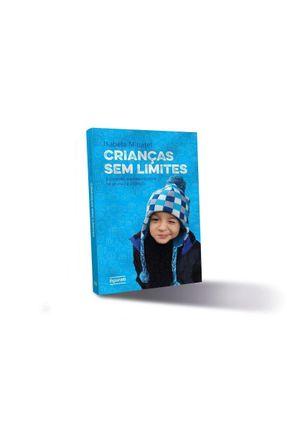 Crianças Sem Limites - Minatel,Isabela | Tagrny.org