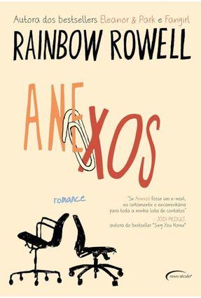 Anexos - Slim - Rowell,Rainbow | Tagrny.org