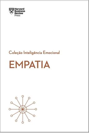 Empatia - Harvard Business Review pdf epub