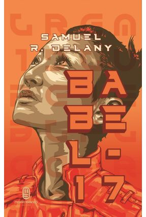 Babel 17 & Estrela Imperial - Delany,Samuel R. | Hoshan.org