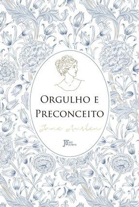 Orgulho E Preconceito - Austen,Jane | Tagrny.org