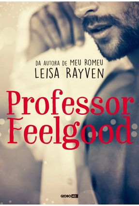 Professor Feelgood - MCFALL,CLAIRE pdf epub