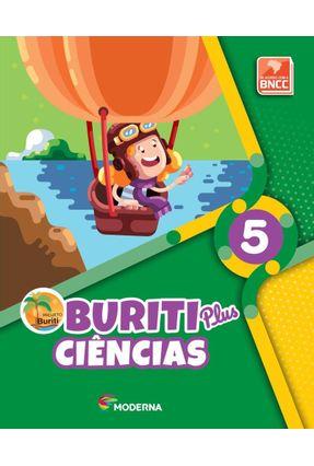Buriti Plus - Ciências - 5ºano - Editora Moderna Editora Moderna | Hoshan.org