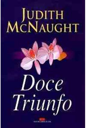 Doce Triunfo