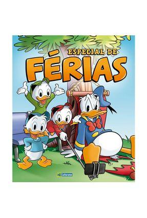 HQ DISNEY ESPECIAL DE FERIAS
