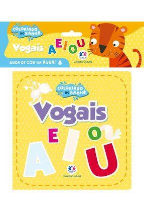Vogais - Edgar,Allan Poe | Hoshan.org