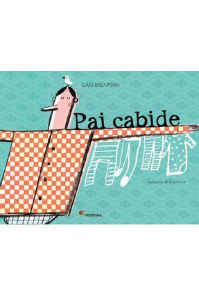 Pai Cabide - Brenman,Ilan pdf epub