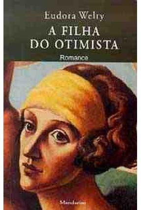 A Filha do Otimista