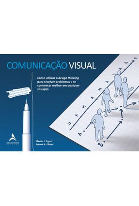 Comunicação Visual - J. Eppler,Martin | Tagrny.org