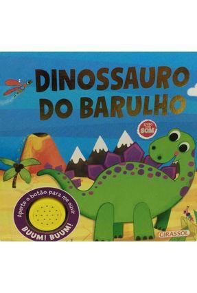 Historias Do Barulho - Dinossauro Do Barulho - Igloo Books | Tagrny.org
