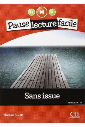 Sans Issue - Payet,Adrien | Hoshan.org