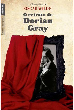 O Retrato de Dorian Gray - Bestbolso - Wilde,Oscar | Hoshan.org