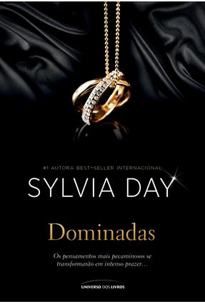 Dominadas - Day,Sylvia | Hoshan.org